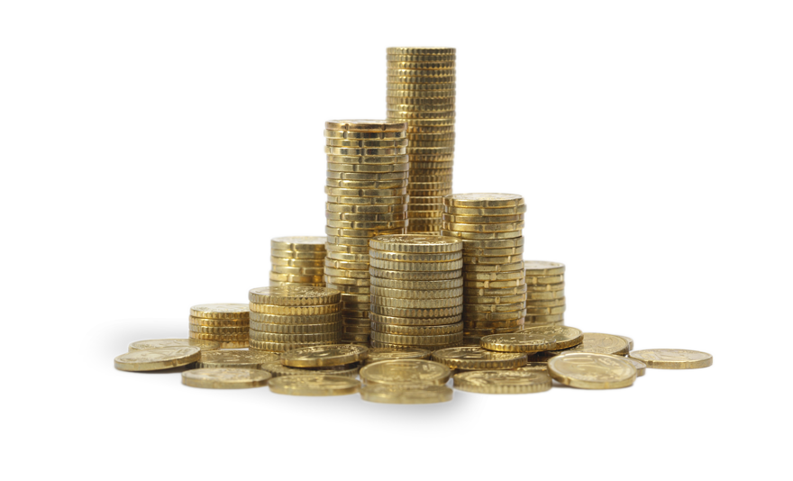 non self liquidating loan More in charities and non at below-market interest rates is treated as an act of self-dealing to the same extent as a loan at market.