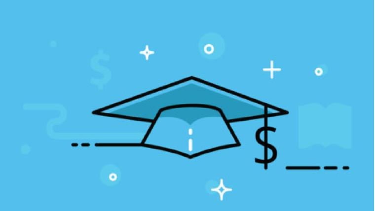 Financial Literacy Cap